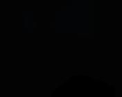 Mariestads vandrarhem Logotyp